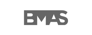 B-Mas