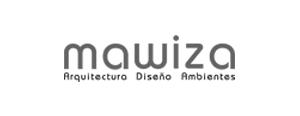 Mawiza